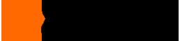 Zaviago